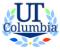 UTColumbia