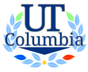 Universidad Tecnológica Columbia